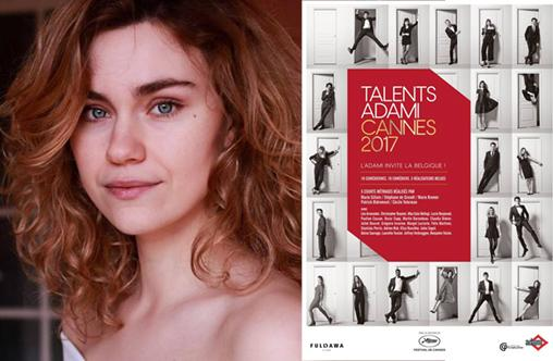Margot-Luciarte-Talents-Adami-Cannes-2017