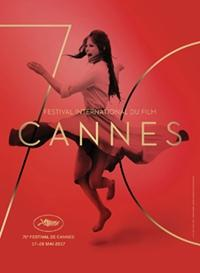 Talents Adami Cannes 2017